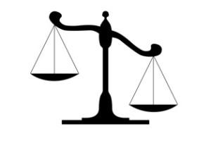 balança-da-justiça