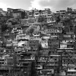 foto favela pb