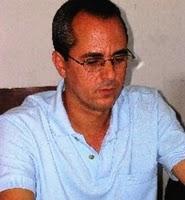 José Batista Gonçalves Afonso