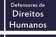 defensores de dh