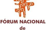 logo_FNRU