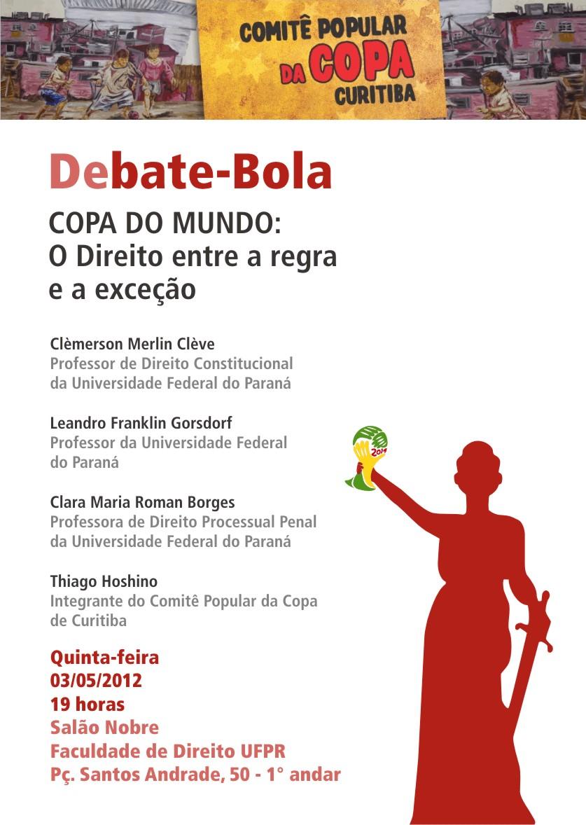 Debate_bola