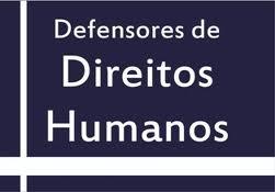 Defensores de Direitos Humanos