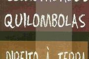 quilombolas e terra