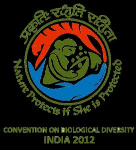 COP MOP_India2012