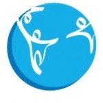 Logoi TDD