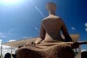 stf_imagem mulher estatua
