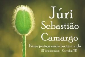 Juri_Sebastião Camargo_broto