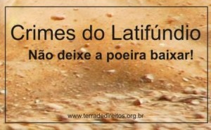 crimes-do-latifundio1