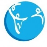 Logo Terra Jpeg