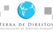 logo_TDD