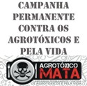 Campanha Permanente Contra os Agrotóxicos
