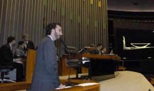 Antônio Escrivão Filho_CPC