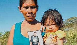 indígenas_paraná_PRM_Guaíra-PR