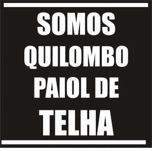 Campanha_paiol_site