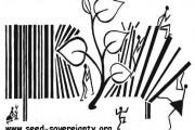 Logo sementes livres