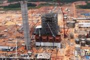 Unidade-produtora-de-celulose-da-Suzano-em-Imperatriz-no-Maranhão-2-Foto-divulgação-Suzano-600x380