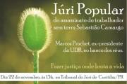 juri_broto_quadro