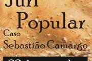 juri_camargo_capa site