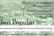 juri_gota_quadro