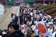 ongs-y-movimientos-sociales-abandonan-las-negociaciones-en-varsovia-cop-19-protesta1-by-cc_morenoyahoo-com