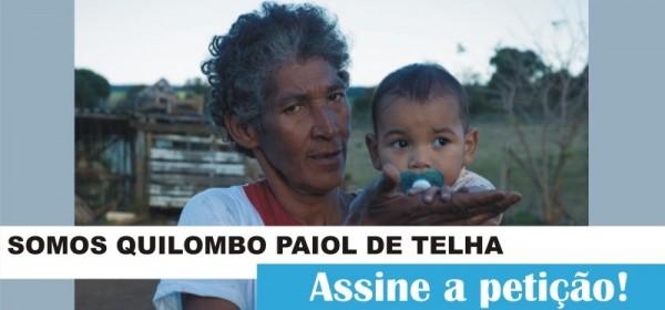 Banner boletim_Paiol de Telha