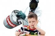 agrotoxico-e-veneno