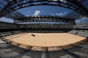 Arena da Baixada_Gazeta do Povo_Foto Reprodução@jeromevalcke