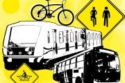 Mobilidade Urbana_Arte Pulsar Brasil