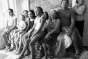 Osinete-filhos-netos-e-bisnetos-Crédito-Erick-Nobre-Ameaçados-Natal-600x380