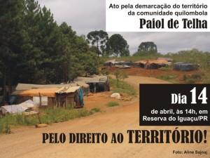 Ato_barranco