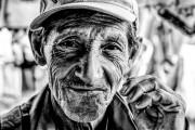 Homen_Joka Madruga