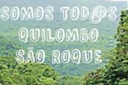 Somos-totods-quilombo-são-roque-640x236