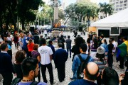 IMG_0549_TERRA DE DIREITOS-Ato Linha de Frente_Foto- Leandro Taques