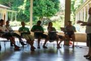 Oficina Itaituba_Julho 2014 (4)