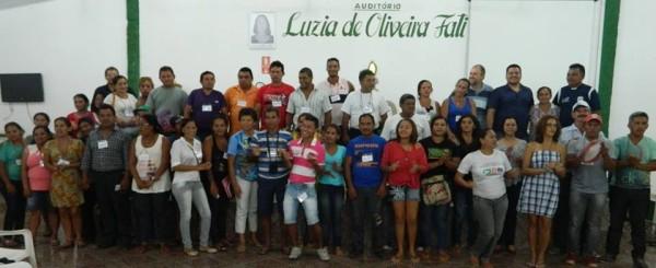 Seminário Santarém_final