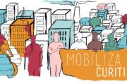 mobiliza-curitiba
