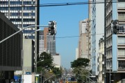 Cidade