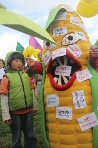 20141002-International Solidarity Campaign 3