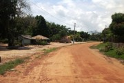 Comunidade Murumuru_Foto de Emanuel Júlio