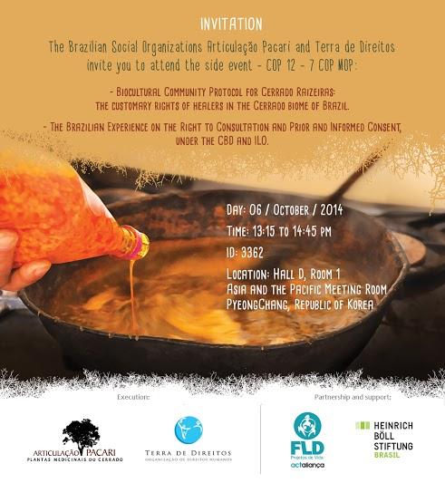Invitation_Side_Event_COP12