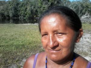 Edith Borari_TI Maró