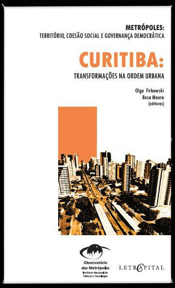 capa_Curitiba2