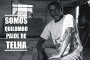 Artes_Paiol de Telha
