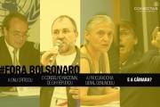 Fora Bolsonaro_02 (1)_med