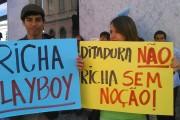 Protesto2