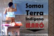 TI Maró - Escola indígena2