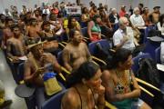 (foto: Antônio Cruz/ Agência Brasil - BY NC 2.0)