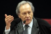 Ministro-Ricardo-Lewandowski
