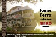 TIMaró_Caravana
